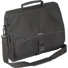 <strong>Targus®</strong> Messenger Bag