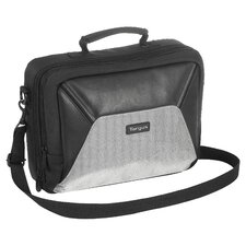 Sport Netbook Laptop Briefcase