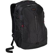 "<strong>Targus®</strong> 16"" Terra Backpack"