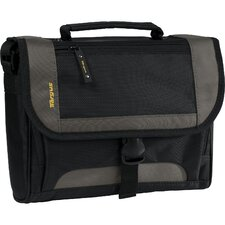 <strong>Targus®</strong> CityGear Messenger Bag