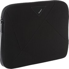 Sleeve for iPad in Black