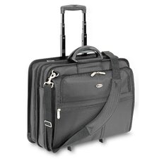 Notebook Laptop Briefcase