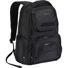 Legend IQ Laptop Backpack