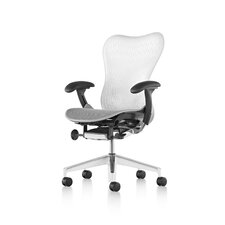 Mirra ® 2 Chair
