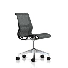 Setu Multipurpose Desk Chair
