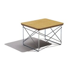 <strong>Herman Miller ®</strong> Eames® Wire-Base Table