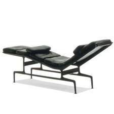 Eames Chaise Lounge