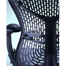 Mirra ® Loaded Chair