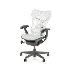 Mirra ® Basic Chair