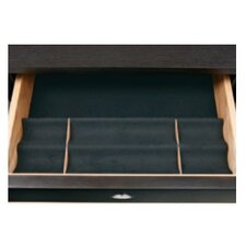 Geiger Silverware Drawer Insert