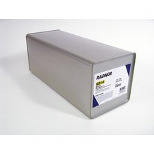 """1/8"""" E6010 Radnor® 6010 Carbon Steel Electrode 50 Hermetically Sealed Can (Set of 50)"""