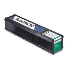 "1/8"" E7018 Radnor® 7018 Carbon Steel Electrode 10 Box"