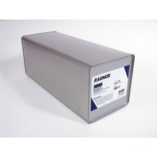 """3/32"""" E7018 Radnor® 7018 Carbon Steel Electrode 50 Hermetically Sealed Can (Set of 50)"""