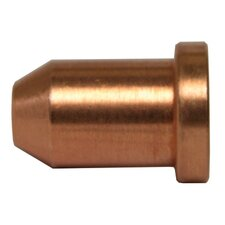 PCH/M-75 OEM 2046667 Thermal Dynamics® Style 35 Amp Drag Tip (Pack of 5)