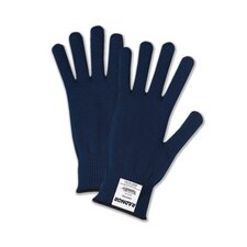 ThermaStat® Polyester Insulating Cold Weather Gloves With Knit Wrist