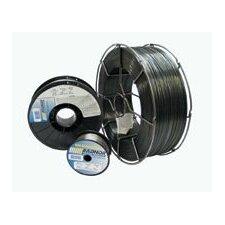 """.045"""" E71T-GS Radnor® 71T-GS Flux Cored MIG Wire 25 Pound Spool"""