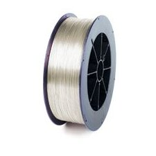 ".045"" ER316/316L Radnor® By McKay® 316/316L Stainless Steel MIG Wire 30 Spool"