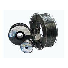 ".030"" E71T-GS Radnor® 71T-GS Flux Cored MIG Wire 2 Pound Spool"