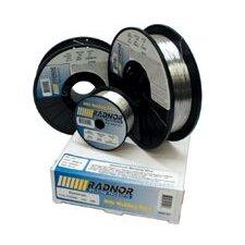 ".030"" ER5356 Radnor® 5356 Aluminum MIG Wire 1 Spool"