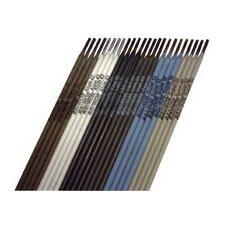 "1/8"" Radnor® Alum 43 GP Maintenance Electrode 5 Piece Job Pack"