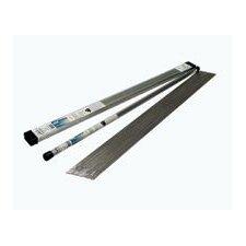"1/16"" X 36"" ER4043 Radnor® 4043 Aluminum TIG Rod 10 Box"