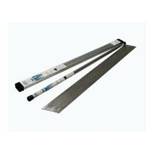 "1/16"" X 36"" ER5356 Radnor® 5356 Aluminum TIG Rod 1 Tube"