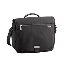 Mobility Network Messenger Bag