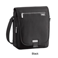 Mobility Medium Network Shoulder Bag