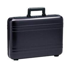 Aluminum Premier  Attache Case