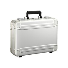 Geo Laptop Attache Case