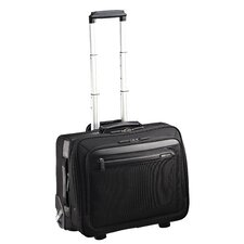 Profile Briefcase
