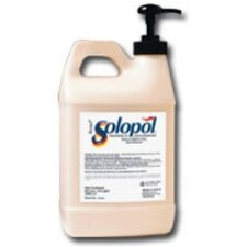 Solopol Hand Cleaner 1/2 Gallon Pump Jug