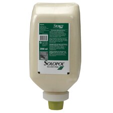 Solopol Ef 2000Ml Soft Bottle