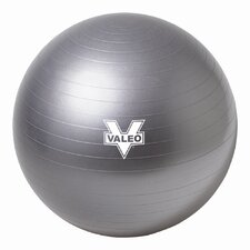 <strong>Valeo Inc</strong> Burst Resistant Ball