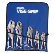 5 Pc Kit Bag Set (Not Soft Grip)