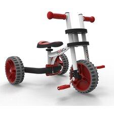 Evolve Unisex 3-in-1 Trike