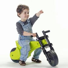 <strong>Y-Bike</strong> Children's Y-Bike Balancing Bike