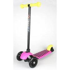 GLX Scooter