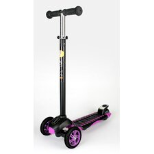 GLX PRO Scooter
