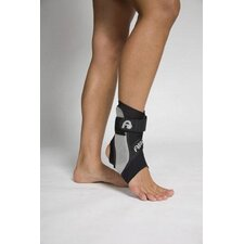 <strong>Aircast</strong> A60 Ankle Support