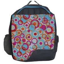 Little Diva Circle Backpack