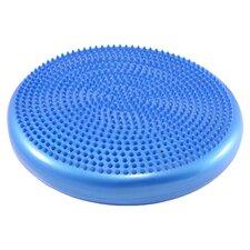 Vestibular Disc