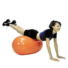 Inflatable Straight Roll