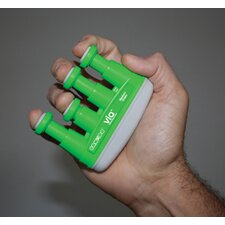 Via Hand Exerciser (Set of 5)