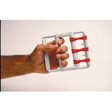 <strong>Cando</strong> Latex Hand Exercise (Set of 25)