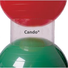 <strong>Cando</strong> I3 Ring Ball Stacker
