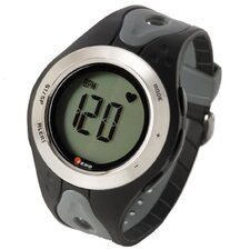 Fit-18 Heart Rate Monitor