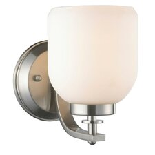 Kelly 1 Light Wall Sconce