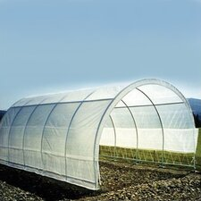 Weatherguard Commercial Greenhouse