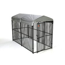 European Style Kennel